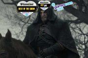 The Witcher 3: Wild Hunt – Anteprima – gamescom 2014