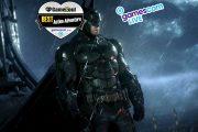 Batman: Arkham Knight – Anteprima – gamescom 2014