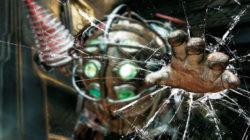 Bioshock Collection in arrivo per PS4 e Xbox One?