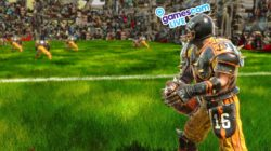 Blood Bowl 2 – Anteprima – gamescom 2014
