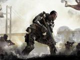 CoD Advanced Warfare: partecipa al Point & Shoot Film Festival!