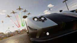 Forza Horizon 2 in un nuovo gameplay video