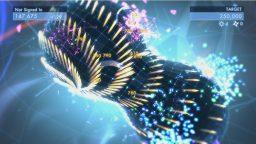 Geometry Wars 3: Dimensions – Anteprima – gamescom 2014