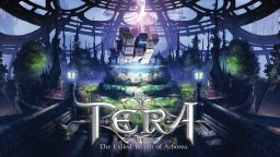 TERA – Guida a Dungeon Raiders