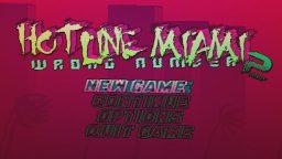 Hotline Miami 2 – Australia: gli sviluppatori invitano a piratare il gioco