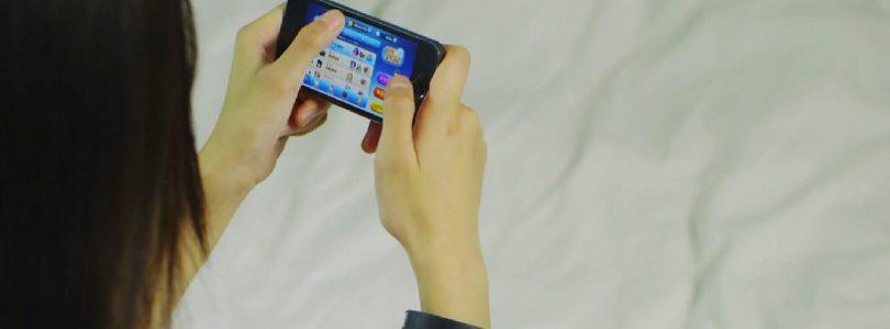 Tencent e Razer Nabu – Dettagli sulla collaborazione