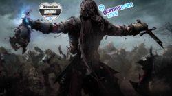 La Terra di Mezzo: L'Ombra di Mordor – Anteprima – gamescom 2014