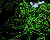 La line-up Razer 2015/2016 – gamescom 2014