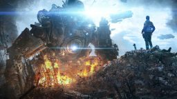 Titanfall: il nuovo DLC sarà presentato alla GamesCom 2014
