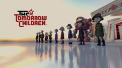 The Tomorrow Children – Anteprima – gamescom 2014
