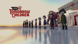 The Tomorrow Children rinviato all'estate