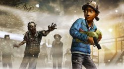 The Walking Dead Season Two – Episode 5: No Going Back – Recensione