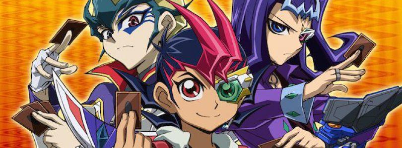 Yu-Gi-Oh! Zexal: World Duel Carnival – Recensione
