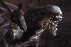 """Alien Isolation – Il trailer """"Non sparate"""""""