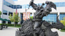 Titan: Blizzard cancella infine il suo progetto