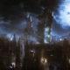 Bloodborne – annunciata la release date