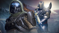 Destiny: Tips & Tricks # 1