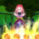 Dragon Ball Xenoverse – Anteprima
