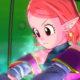 Dragon Ball Xenoverse – Quattro nuovi personaggi ed il Sistema del Maestro