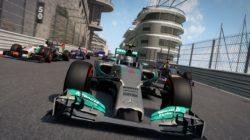 F1 2014 – Anteprima