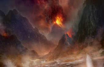 Magic Soul – Fetchlands, fetchlands ovunque!