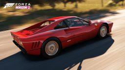 Forza Horizon 2: Svelate 15 nuove vetture