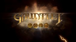 Gauntlet: Slayer Edition – Recensione