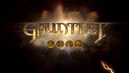 Gauntlet: Slayer Edition – Recensione