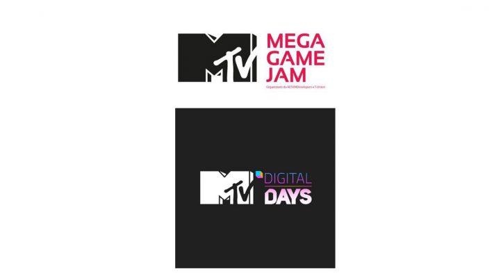 GameSoul alla scoperta della MTV Mega Game Jam