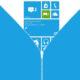 Windows 9 – l'annuncio a fine Settembre?