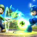 Super Smash Bros. 3DS – Campione di vendite in Giappone