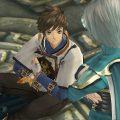 Tales of Zestiria PS3 – Uscita occidentale prevista per l'estate 2015