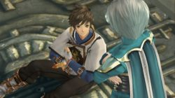 Tales of Zestiria PS3 – Uscita occidentale prevista per l'estate 2015