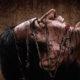 """The Evil Within – Trailer """"Fino all'ultimo proiettile"""""""