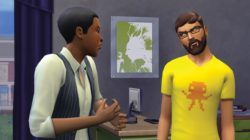 The Sims 4 – Sistemi anti-pirateria non convenzionali