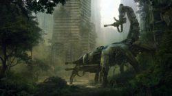 Wasteland 2: Il Trailer di lancio!