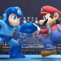 Super Smash Bros. 3DS – In arrivo la demo sull'eShop