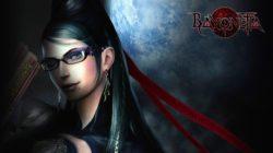Bayonetta Wii U – Recensione