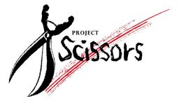 Project Scissors: il successore spirituale di Clock Tower