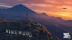 GTA V: il trailer delle versioni PS4, Xbox One e PC