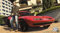 GTA V – data d'uscita e caratteristiche delle versioni PS4, Xbox One e PC