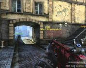 Call of Duty Ghosts: Tips & Tricks #3