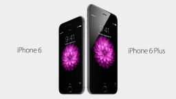 iPhone 6 – rovinosa caduta al day one
