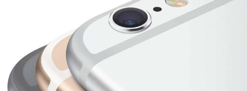 Bendgate – Apple ci mostra i test di resistenza degli iPhone 6