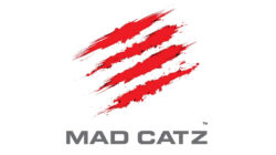 La line-up Mad Catz alla gamescom 2014
