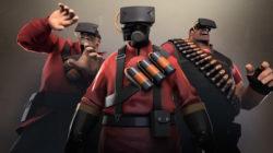 Oculus Rift SDK3 – nuovo prototipo, nuovi orizzonti da raggiungere