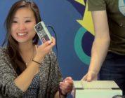 Teenager alle prese con il NES: le reazioni in video