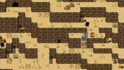Undefeated – Il primo RPG creato con RPG Maker ad arrivare su Mobile