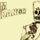 Grim FandanGo – le prime immagini su PS4