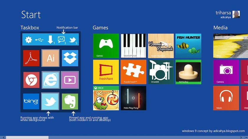windows-9-start-concept